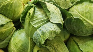 cabbage-1353192__180