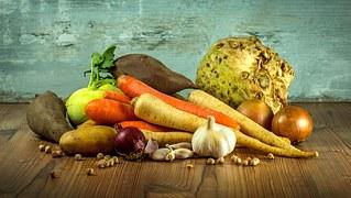vegetables-1212845__180
