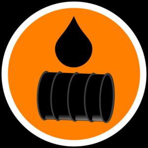 Effects of an Oil Spill